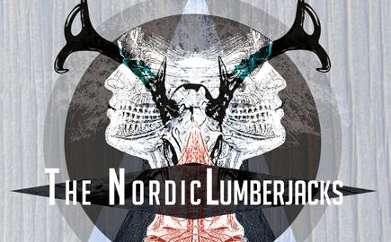 The Nordic Lumberjacks