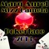 Promo Marq Aurel