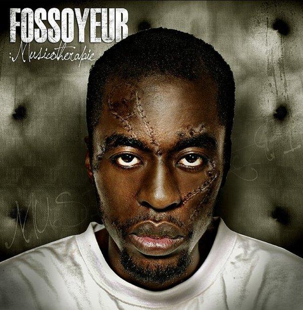 Fossoyeur