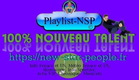 Playlist-NSP