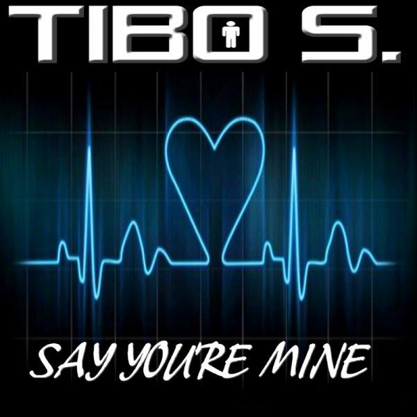 Nouveau single de Tibo S