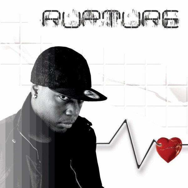 Mike Jerkins - Rupture.