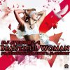 Dj Jpedroza feat Jerome Thevenot et Natéole - Beautifull Woman