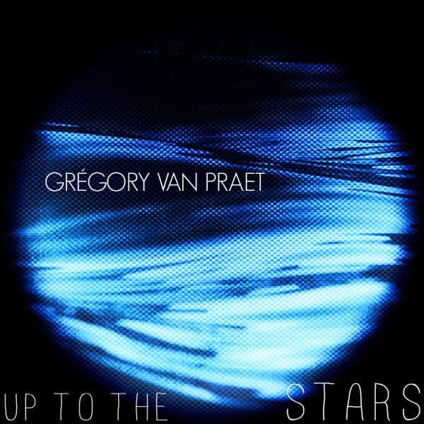 Grégory Van Praet sur Radio Of World