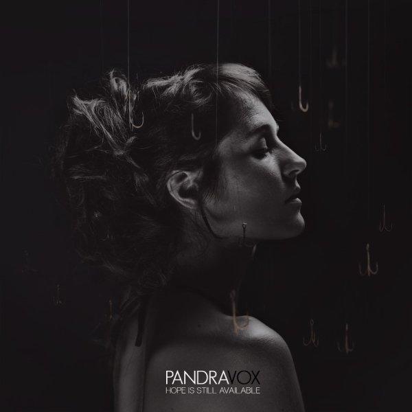 PandraVox sur Radio Of World.