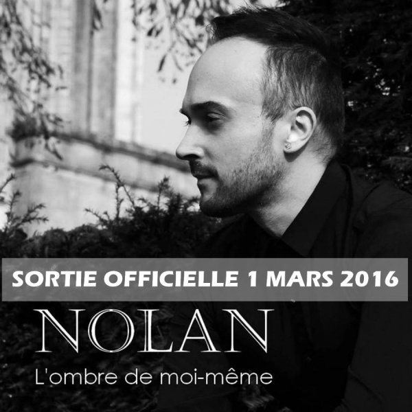 Spécial promo-écoute Nolan