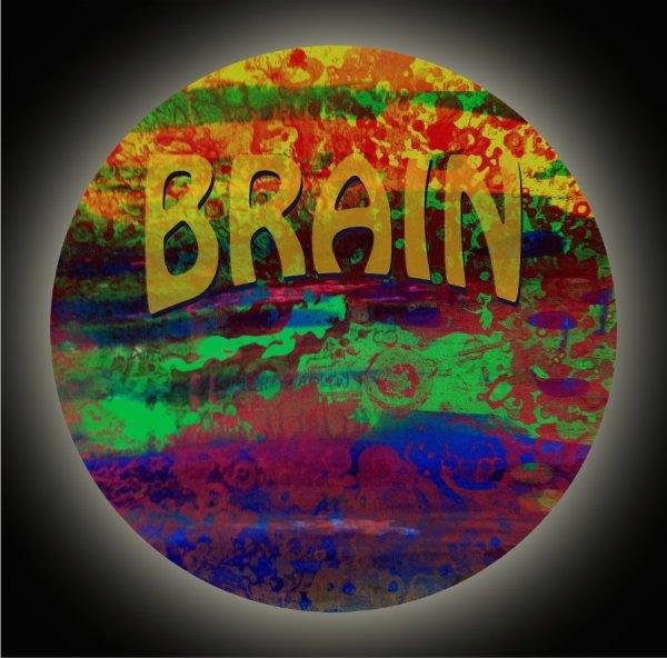 Brain sur NSP VIP.