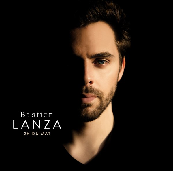 Bastien Lanza sur Radio Of World