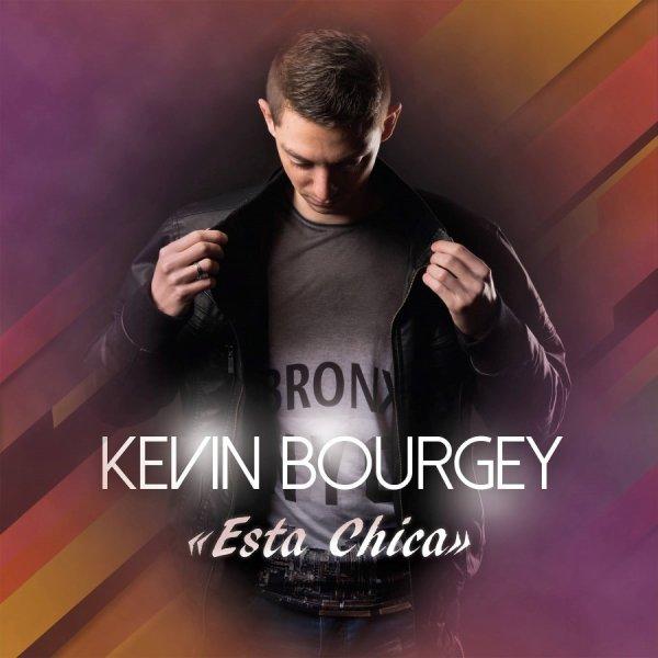 Promo Kévin Bourgey