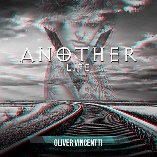 Oliver Vincentti sur Radio Of World.