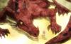 Les larmes du dragon Dernier Chapitre: Une fin heureuse.  Mais à quel prix?