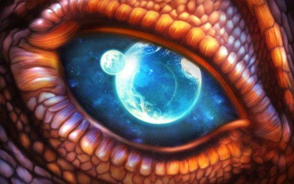 Le chant du dernier dragon Chapitre 3: Nous serons liés pour l'éternité.