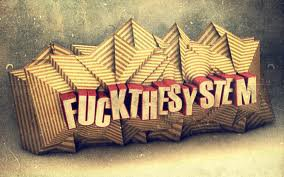 Fuck system esty! (: