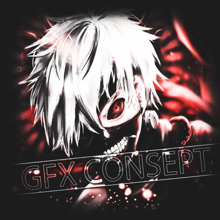 Blog de GFX CONSEPT