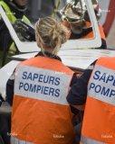 Photo de sapeur-pompier-du-17