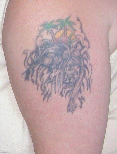 Blog de tatouages-c-feline