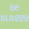 BeBloggy