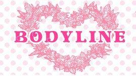 ° Bodyline °