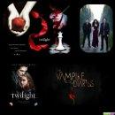 Photo de Twilight-VampiresDiaris
