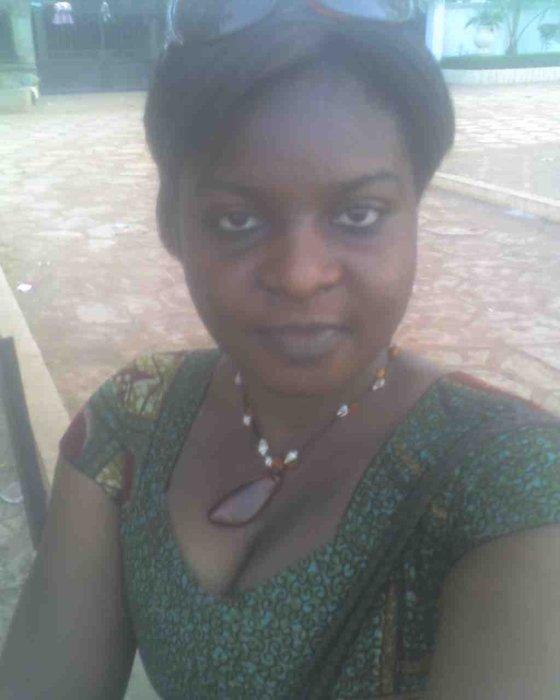Blog de djenebakadon