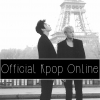 Official-Kpop-Online
