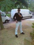 Photo de hboss2860100