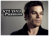 Studio-Passion