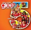 glee 5éme volume