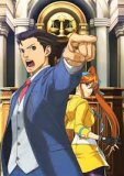 Photo de AceAttorney-Layton