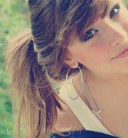 .::. emo_oma .::.