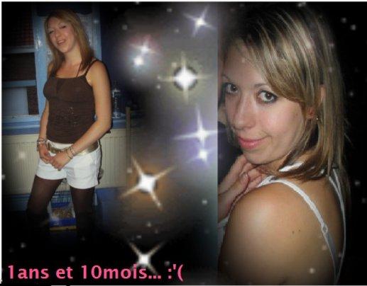 :'( princesse<3