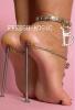FREESH-MUSiC