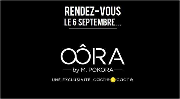 M Pokora OÔRA + vidéo RDB !