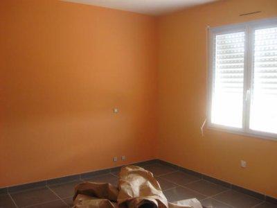 blog de queennymisslove bienvenue sur le blog d 39 une comm re blonde. Black Bedroom Furniture Sets. Home Design Ideas