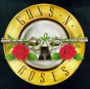Photo de Guns-N-Roses9