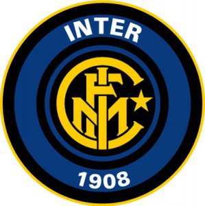 Football Club Inter Milan