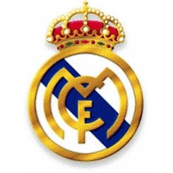real madrid Club fútbol
