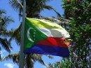 Photo de Comoria-united-94