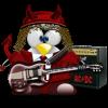 rock-fan-du10