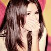 Photo de Nouvelle-Selena