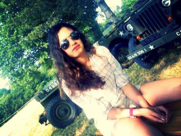 14 Juillet 2013 :)