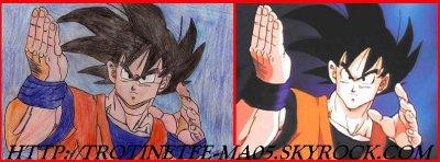 Dragon Ball-Z N°02