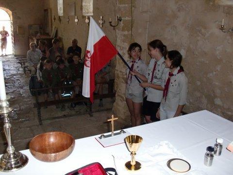 Ste Victoire 28.05.2012