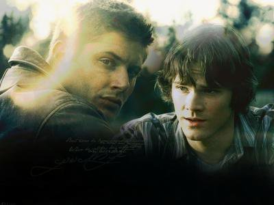 Blog de Xx---Supernatural---xX