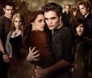 Photo de Twilight-streaming