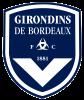 bordeaux-football-club