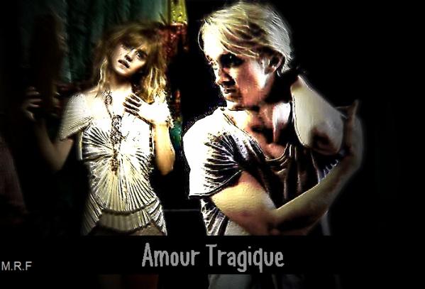 Amour Tragique