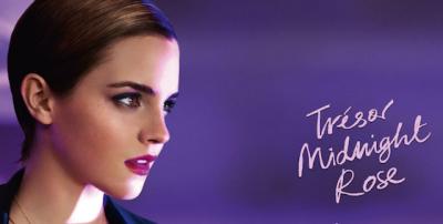 Coup De ♥ Emma Watson =D ♥