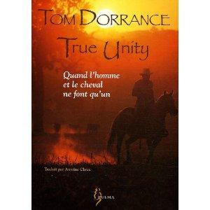 Pour en savoir plus sur Tom Dorrance