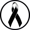 En mémoire d'eux....